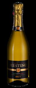 Игристое вино Fiestino Brut, Casa Demonte