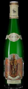 Вино Gelber Muskateller Loibner Federspiel, Emmerich Knoll, 2016 г.