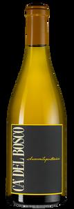 Вино Ca'Del Bosco Chardonnay, 2015 г.