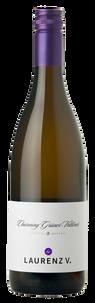 Вино Charming Gruner Veltliner Kamptal Reserve, Laurenz V, 2012 г.