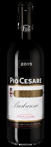 Вино Barbaresco, Pio Cesare, 2015 г.