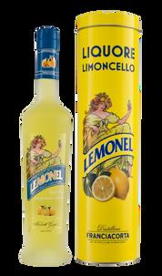 Ликер Lemonel