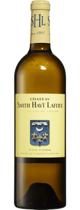 Вино Chateau Smith Haut-Lafitte Blanc, 2012 г.