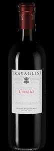 Вино Cinzia, Travaglini