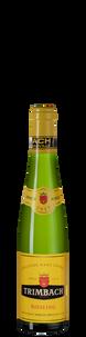 Вино Riesling, Trimbach, 2015 г.