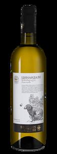 Вино Tsinandali Shildis Mtebi, Besini, 2018 г.