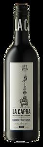 Вино La Capra Cabernet Sauvignon, Fairview, 2014 г.