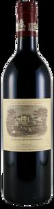 Вино Chateau Lafite Rothschild, 2006 г.