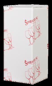 Подарочная коробка на 1 бокал, 27см