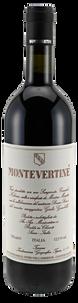 Вино Montevertine, 2013 г.