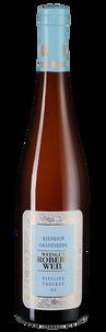 Вино Kiedrich Grafenberg Riesling Trocken, Weingut Robert Weil, 2016 г.