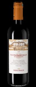 Вино Tenuta Frescobaldi di Castiglioni, 2016 г.