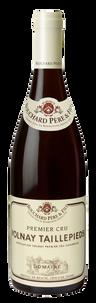Вино Volnay Premier Cru Taillepieds, Bouchard Pere & Fils, 2013 г.