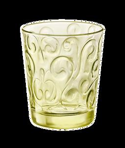 Набор из 3-х стаканов Bormioli Naos для воды