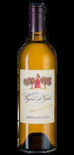 Вино Vigna di Gabri, Donnafugata, 2016 г.