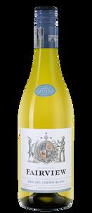 Вино Darling Chenin Blanc, Fairview, 2018 г.