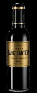 Вино Chateau Brane-Cantenac, 2014 г.