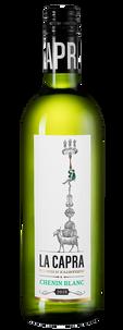 Вино La Capra Chenin Blanc, Fairview, 2018 г.