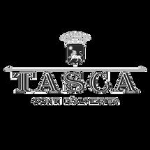 Conte Tasca d'Almerita