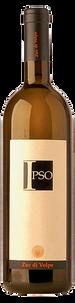 Вино Ipso Zuc di Volpe, Volpe Pasini, 2010 г.