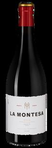 Вино La Montesa, Bodegas Palacios Remondo, 2016 г.