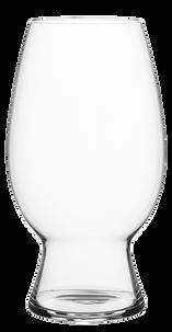Spiegelau Craft Beer American Wheat Beer (Set 4 pcs) 4991383