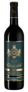 Вино Clarendelle by Haut-Brion Rouge, Domaine Clarence Dillon, 2015 г.