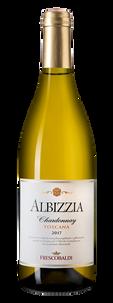 Вино Albizzia, Frescobaldi, 2017 г.