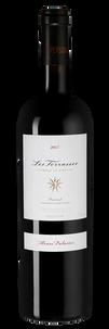 Вино Les Terrasses Velles Vinyes, Alvaro Palacios, 2017 г.