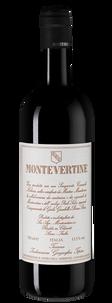 Вино Montevertine, 2016 г.