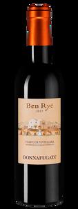 Вино Ben Rye, Donnafugata, 2017 г.