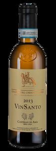 Вино Vinsanto Chianti Classico, Castello di Ama, 2013 г.