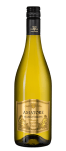 Вино Amatore Bianco Verona, Cielo, 2016 г.