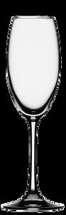 Vino Grande Champagne