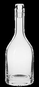 Декантер L'atelier Du Vin