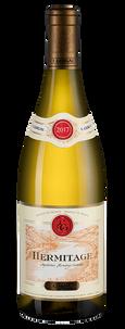 Вино Hermitage Blanc, Guigal, 2017 г.
