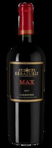 Вино Max Reserva Carmenere, Errazuriz, 2017 г.