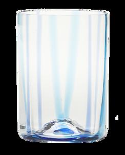 Стакан Zafferano Tirache для воды