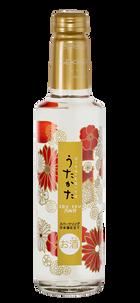 Саке Utakata Sparkling Sake