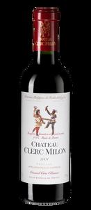 Вино Chateau Clerc Milon, 2004 г.