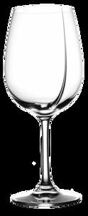 Набор из 2-х бокалов L'Exloreur Classic для вина