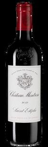 Вино Chateau Montrose, 2012 г.