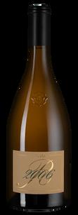 Вино Alto Adige Terlano Pinot Bianco Rarity, Cantina Terlano, 2006 г.