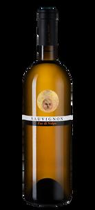 Вино Sauvignon Zuc di Volpe, Volpe Pasini, 2017 г.