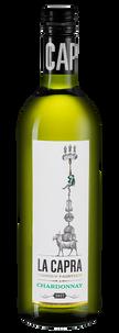 Вино La Capra Chardonnay, Fairview, 2017 г.