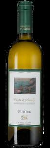 Вино Furore Bianco, Cantine Marisa Cuomo, 2017 г.
