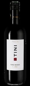 Вино Tini Rosso, Caviro