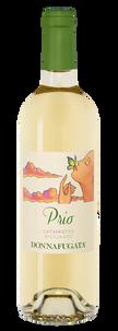 Вино Prio, Donnafugata, 2018 г.