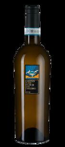 Вино Greco di Tufo, Feudi di San Gregorio, 2018 г.