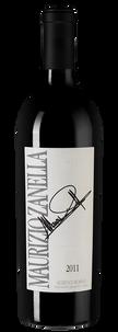 Вино Maurizio Zanella, Ca'Del Bosco, 2011 г.